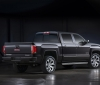 GMC Sierra Denali Ultimate 2016 (4)
