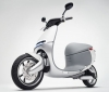 Gogoro, a scooter with a futuristic design (1).jpg