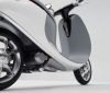 Gogoro, a scooter with a futuristic design (8).jpg