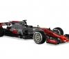 Haas VF17 (1)