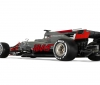 Haas VF17 (4)