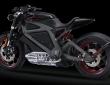 Harley-Davidson Livewire (6)