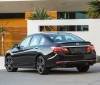 Honda Accord facelift 2016 (2)