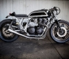 Honda CB900 by Sp9ine (4)