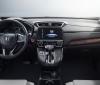 Honda CR-V 2017 (4)
