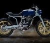 Honda FT500T Ascot by Revival (1)