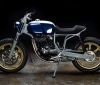 Honda FT500T Ascot by Revival (2)