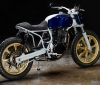 Honda FT500T Ascot by Revival (4)