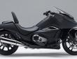 Honda NM4 Vultus (2)