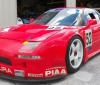 Honda NSX-R GT2 for sale (1)