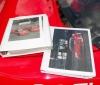 Honda NSX-R GT2 for sale (10)
