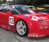 Honda NSX-R GT2 for sale (12)