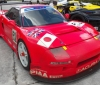 Honda NSX-R GT2 for sale (13)