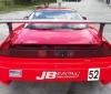 Honda NSX-R GT2 for sale (3)