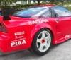 Honda NSX-R GT2 for sale (5)