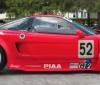Honda NSX-R GT2 for sale (6)