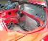 Honda NSX-R GT2 for sale (9)