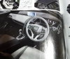 Honda S660 leaked photos of interior and specs (1)