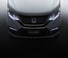 Honda Step WGN Modulo X (2)