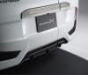 Honda Step WGN Modulo X (3)