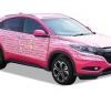 Honda tuned cars heading to Tokyo Auto Salon (1)
