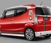 Honda tuned cars heading to Tokyo Auto Salon (11)