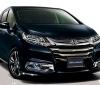 Honda tuned cars heading to Tokyo Auto Salon (12)