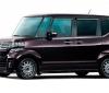 Honda tuned cars heading to Tokyo Auto Salon (13)