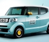 Honda tuned cars heading to Tokyo Auto Salon (14)