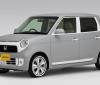 Honda tuned cars heading to Tokyo Auto Salon (15)