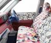 Honda tuned cars heading to Tokyo Auto Salon (16)