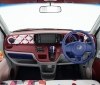 Honda tuned cars heading to Tokyo Auto Salon (17)