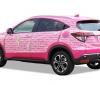 Honda tuned cars heading to Tokyo Auto Salon (2)