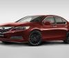 Honda tuned cars heading to Tokyo Auto Salon (6)