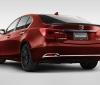 Honda tuned cars heading to Tokyo Auto Salon (7)