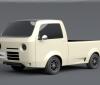 Honda's concept cars at Tokyo Auto Salon (4)