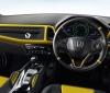 Honda's concept cars at Tokyo Auto Salon (6)