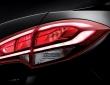 Hyundai Aslan (2)