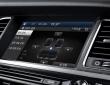 Hyundai Aslan (4)