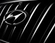 Hyundai Aslan (5)