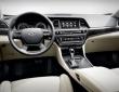 Hyundai Aslan (7)