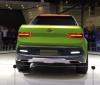 Hyundai Creta STC pickup concept (4)