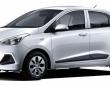 Hyundai Grand i10 (1)