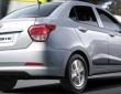 Hyundai Grand i10 (2)