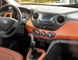 Hyundai Grand i10 (3)