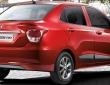 Hyundai Grand i10 (4)