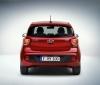 Hyundai i10 facelift (2)