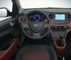 Hyundai i10 facelift (4)