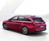 Hyundai i30 Wagon (4)