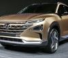 Hyundai Next Generation FCEV (2)